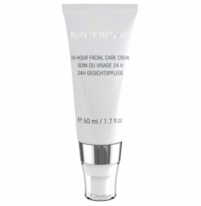 24-HOUR FACIAL CARE CREAM 50 ML