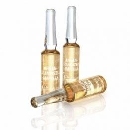 ARGAN-STEM-CELL AMPOULE