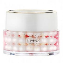 BI-PHASIC CERAMIDE COMPLEX 50 ML