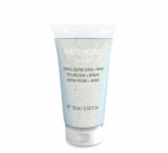 GENTLE ENZYME SCRUB & MASK 75ML