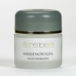 NUTRITION MASK 50ML