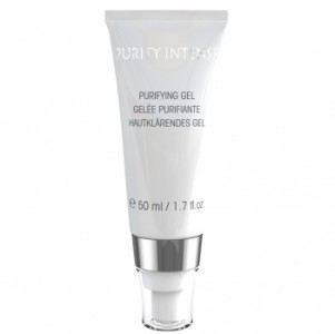 PURIFYING GEL 50 ML