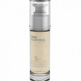 Q10 PHYTOCOMPLEX SERUM 30 ML