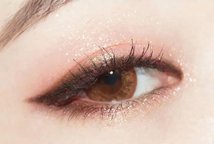 Bút kẻ mắt nước EYELINER MATIC