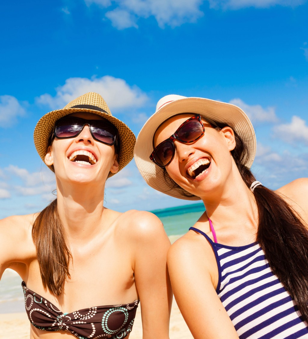 Kem chống nắng hàng ngày chỉ số cao MULTI PROTECTION SUN CREAM SPF 50