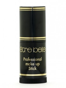 PROFESSIONAL MAKEUP STICK