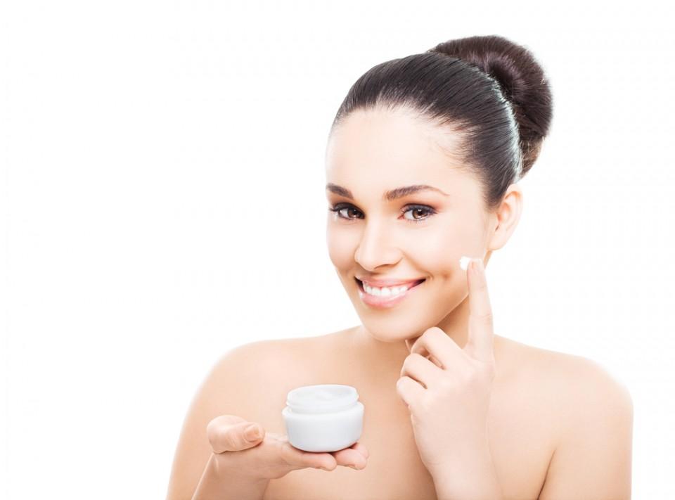 Kem dưỡng trắng da vitamin ACE Energy Plus ACE Cream