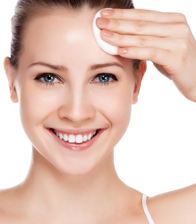 Mặt nạ dưỡng ẩm Skintherapy Moisture mask